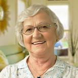 PARMEDICA HOMECARE SERVICES FOR SENIORS TORONTO : Home Helpers Toronto
