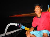 Article : INDONESIA POPULATION /PEOPLE (LSI Jakarta Sightseeing Tours)