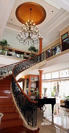 World-Class PESONA GUEST HOUSE JAKARTA - from LSI TOURS JAKARTA.