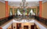 Exquisite PESONA GUEST HOUSE JAKARTA - from LSI SIGHTSEEING TOURS JAKARTA.