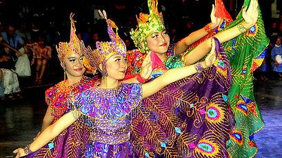 Visit West Java Villages with LSI Jakarta Tour Guide (2D/1N).