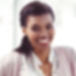 PARMEDICA ELDER CARE TORONTO Personal Care Attendants (Med & Non-Med)