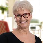 PARMEDICA ELDERLY HOME CARE TORONTO for an In Home Caregiver Toronto