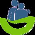 PARMEDICA SENIOR CARE TORONTO : In Home Caregiver Services in Toronto