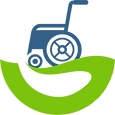 PARMEDICA HOME CARE SERVICES TORONTO : Includes supply home delivery