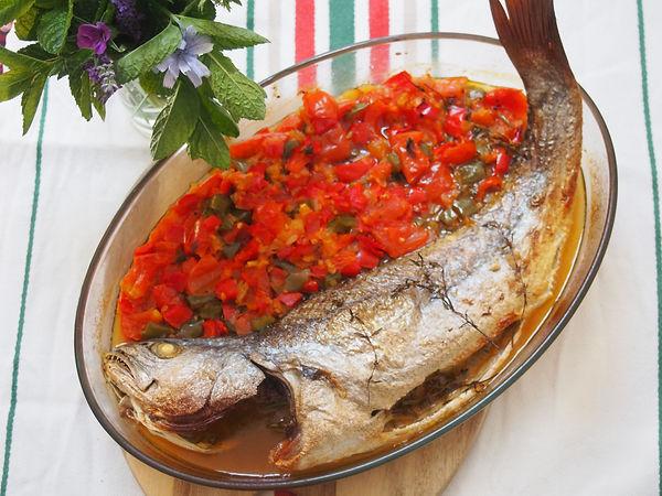 poisson basquaise1.JPG