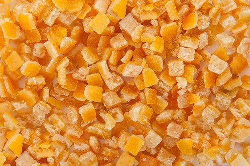 Кубики Апельсиновые (Румыния)