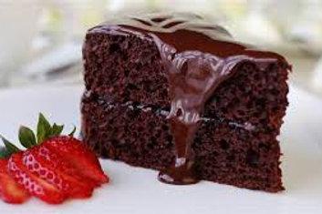 Дарк Софт -  для шоколадного