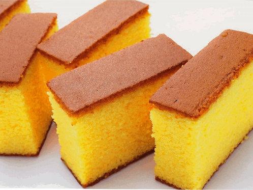Смесь для бисквита Сима Кейк (Германия)