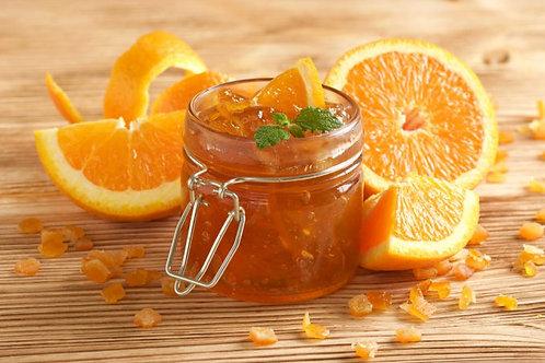 Начинка ПП апельсин