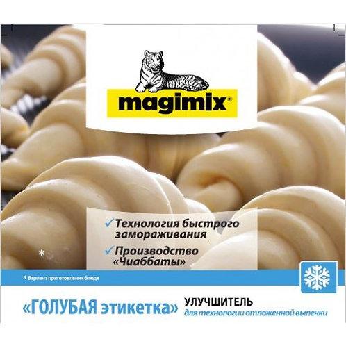 """Улучшитель """"Magimix""""  голубой 10кг"""