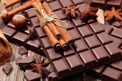 Шоколад тёмный Бьянко Пани