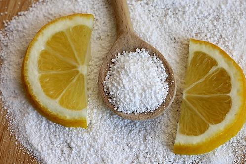 Лимонная кислота (КНР)