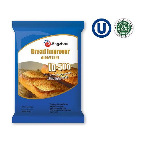 Улучшитель ANGEL LD500 1кг для хлеба, батонов