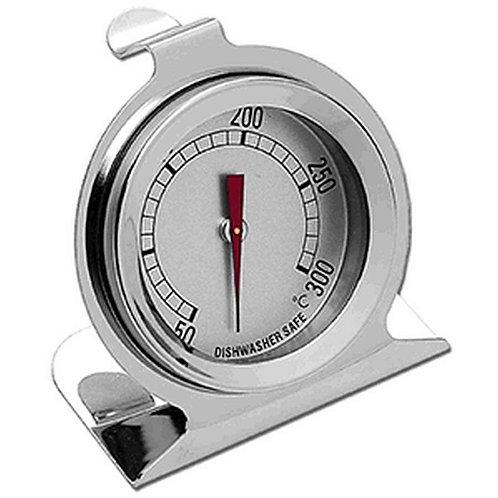 Термометр для печи +50С до +300С