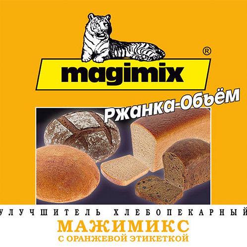 """Улучшитель""""Magimix"""" оранжевый 10кг"""