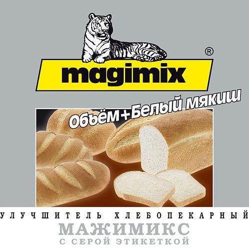 """Улучшитель """"Magimix"""" серый (Франция) 10кг»"""