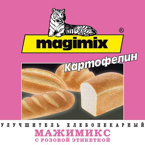 """Улучшитель """"Magimix"""" розовый 10кг"""