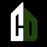 CD logo white-01.png
