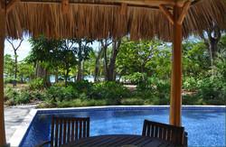 3-costa-rica-beachfront-home