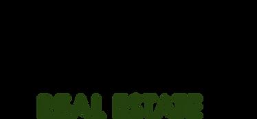 cefalia real estate logo.png