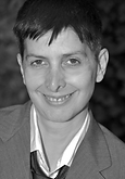 butch lesbian author crin claxton
