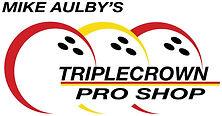 New Triple Crown Pro Shop Logo.jpg