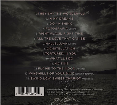CD Back Cover.jpg