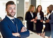 businessman-leader-modern-office-with-bu