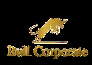- Bull_Corporate_1.0.png