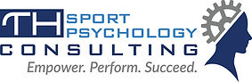 TH Sport Psychology Consulting