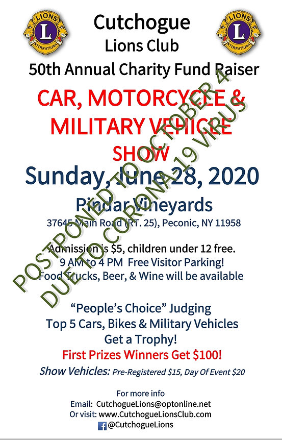 Car Show 2020.jpg