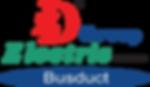 brand_logo_007.png