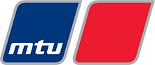brand_logo_006.png