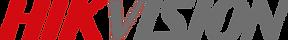 brand_logo_003.png