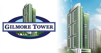 2-bedroom-condo-for-sale-in-quezon-city-