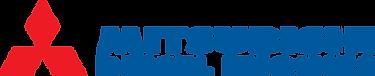 brand_logo_002.png