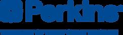 brand_logo_001.png