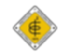 iiee_logo_by_imburais_da09ijj-pre.png