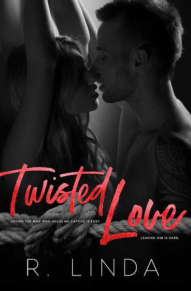 Twisted-Love-EBOOK.jpg