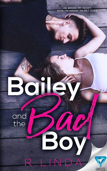Bailey & The Bad Boy Ebook.jpg