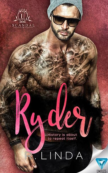 RYDER front cover.jpg
