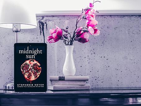 Fangirl Friday: Stephenie Meyer