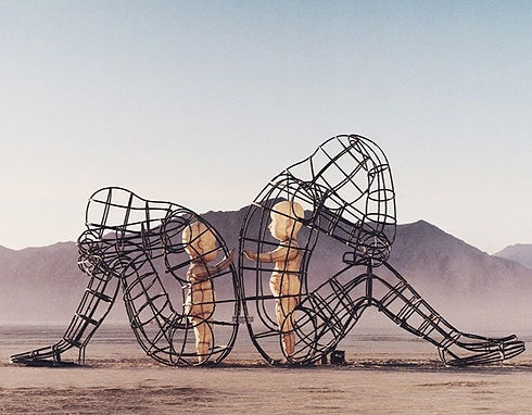 burning-man-sculpture-inner-child-love-a