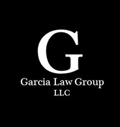 GarciaLawGroup.png