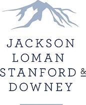 Jackson Loman Stanford .jpg