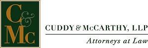 Cuddy&McCarthy hi res logo.jpg