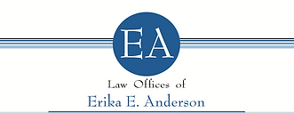 Erika Anderson Law Office