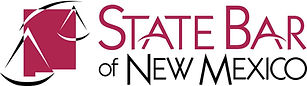 State Bar of New Mexico logo.jpg