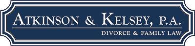 Atkinson & Kelsey.jpg